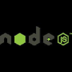 Node.js / Express